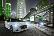 Elektrobit Automotive Romania4
