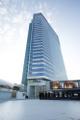 HUAWEI ENTERPRISE BUSINESS GSC Romania6