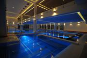 Complex Hotelier Steaua de Mare1