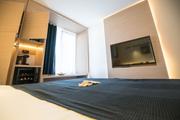 Complex Hotelier Steaua de Mare3