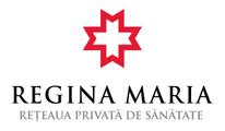 Regina Maria1