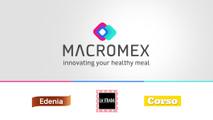 Macromex7
