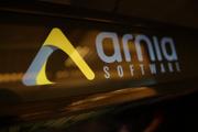 Arnia Software3