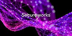SECUREWORKS EUROPE SRL1