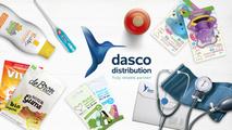 Dasco Distribution Concept SRL1