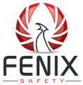 FENIX SAFETY1