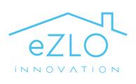 eZLO Innovation SRL1