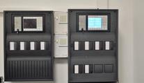 ICCO Systems srl10