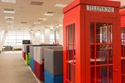 Vodafone Shared Services Romania1