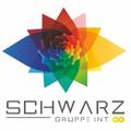 SCHWARZ GRUPPE INT SRL1