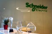 Schneider Electric Romania2