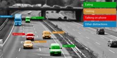 ROAD SAFETY SRL1