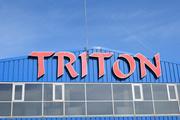 S.C. TRITON S.R.L.1