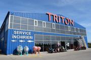 S.C. TRITON S.R.L.2