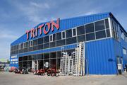 S.C. TRITON S.R.L.5