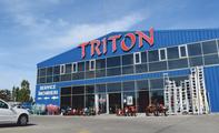 S.C. TRITON S.R.L.6