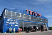 S.C. TRITON S.R.L.7