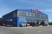 S.C. TRITON S.R.L.8