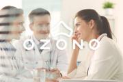 Centrul Medical OZONO1