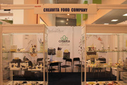 CREAVITA FOOD COMPANY SRL10