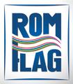 ROMFLAG1
