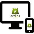 ARCTOS INNOVATION SRL1