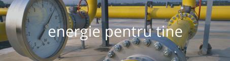 PREMIER ENERGY SRL1