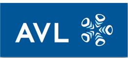 AVL Romania SRL1