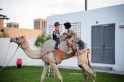 SABIS® Network schools UAE, Oman, Qatar, and Bahrain1