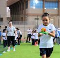 SABIS® Network schools UAE, Oman, Qatar, and Bahrain4