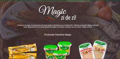 MAGIC TIC-TAC SRL1