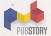 Pub Story SRL1