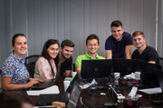 AUSY Technologies Romania4