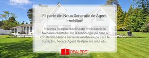 Realpro SRL1
