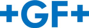 GF CASTING SOLUTIONS SRL1