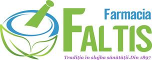 SC FALTIS SRL1