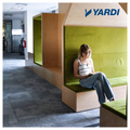 Yardi Romania5