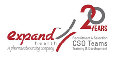 EXPAND HEALTH ROMANIA1