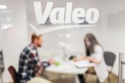 VALEO LIGHTING SYSTEMS3