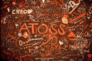 ATOSS SOFTWARE SRL2