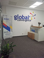 Global Convergence8