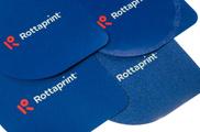 SC SUNIMPROF ROTTAPRINT SRL7
