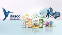 Dasco Distribution Concept SRL2