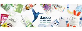 Dasco Distribution Concept SRL3