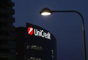 UniCredit Bank1