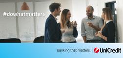 UniCredit Bank5