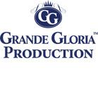 GRANDE GLORIA PRODUCTION S.A1