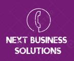 Next Business Solutions Srl1
