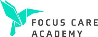 Focus Care Norge1