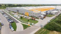 ContiTech Romania SRL3